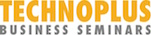 Technoplus Business Seminars Logo